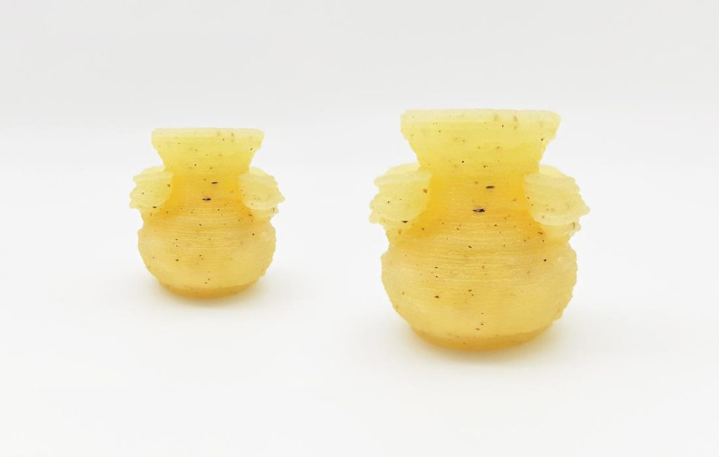 Kalpis cacio e pepe