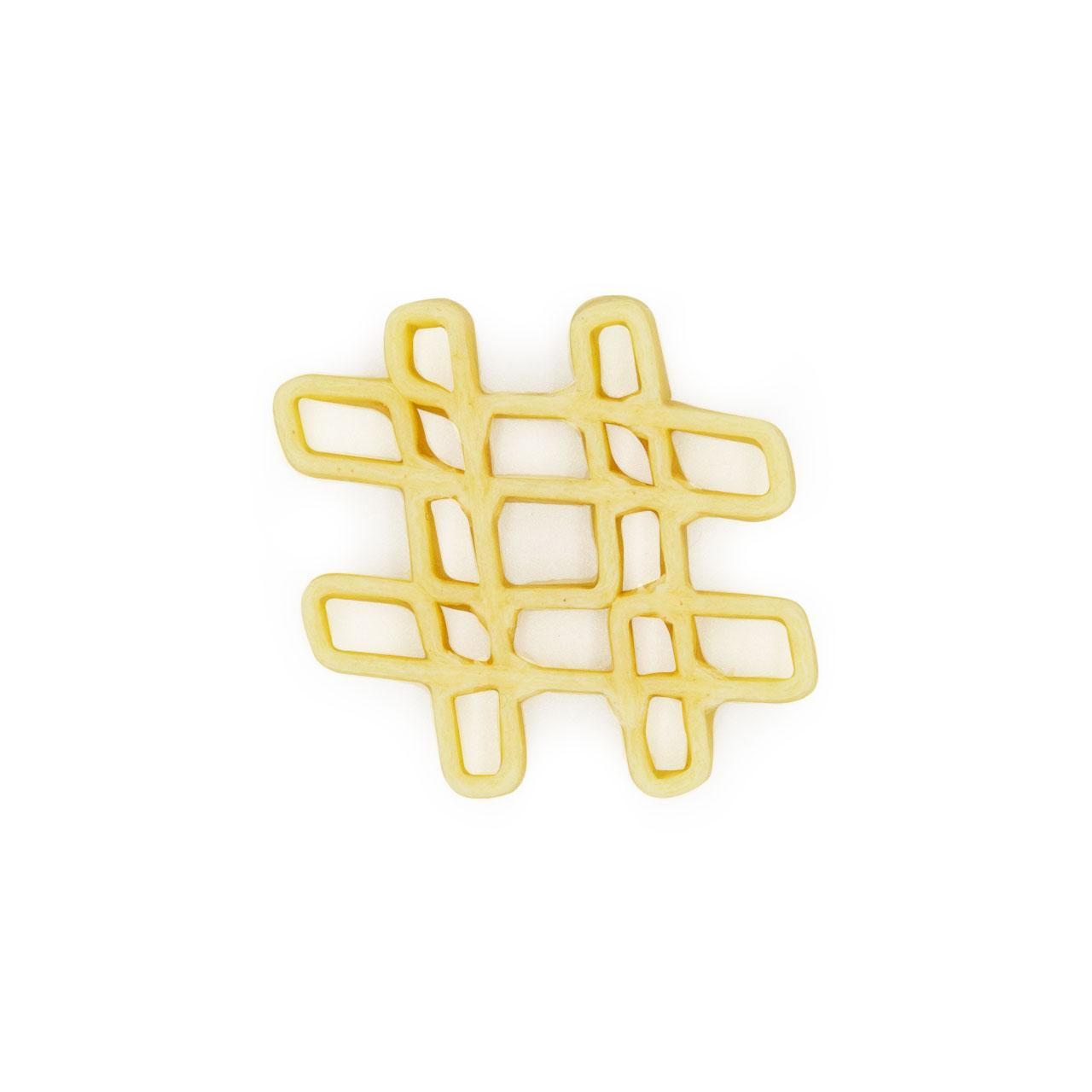 Hashtag di pasta